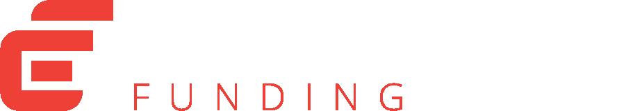 logo-white (4)